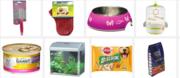 Online Pet Store for Pet Accessories in Dublin - Feedyourpet.ie